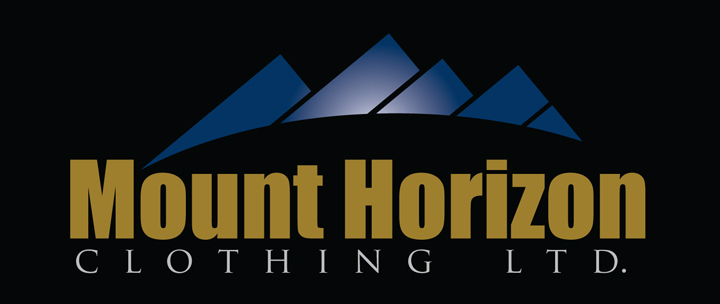 Mount Horizon Logo